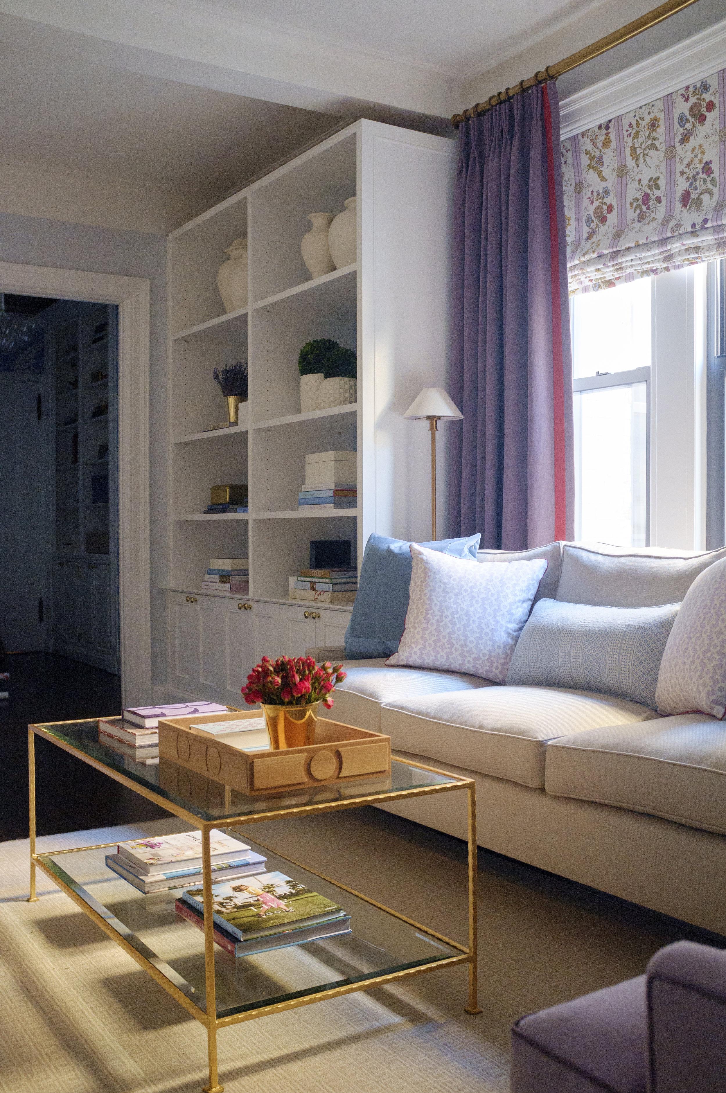 Carnegie Hill Living + Dining (14).jpg