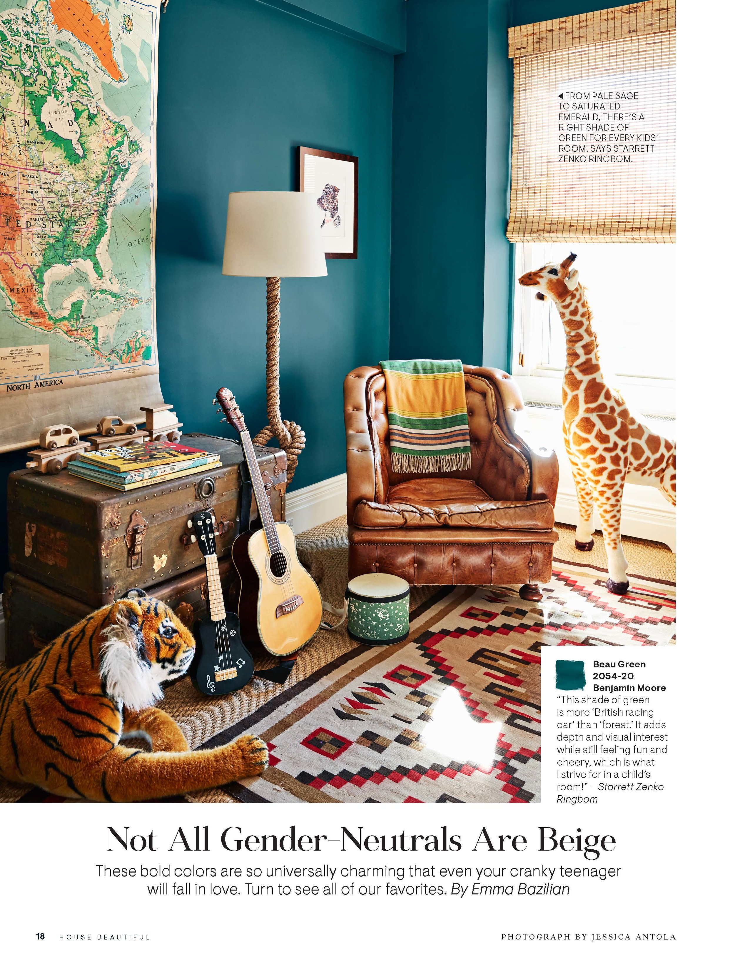 HouseBeautiful_0619_ZIGGY_Page_1.jpg