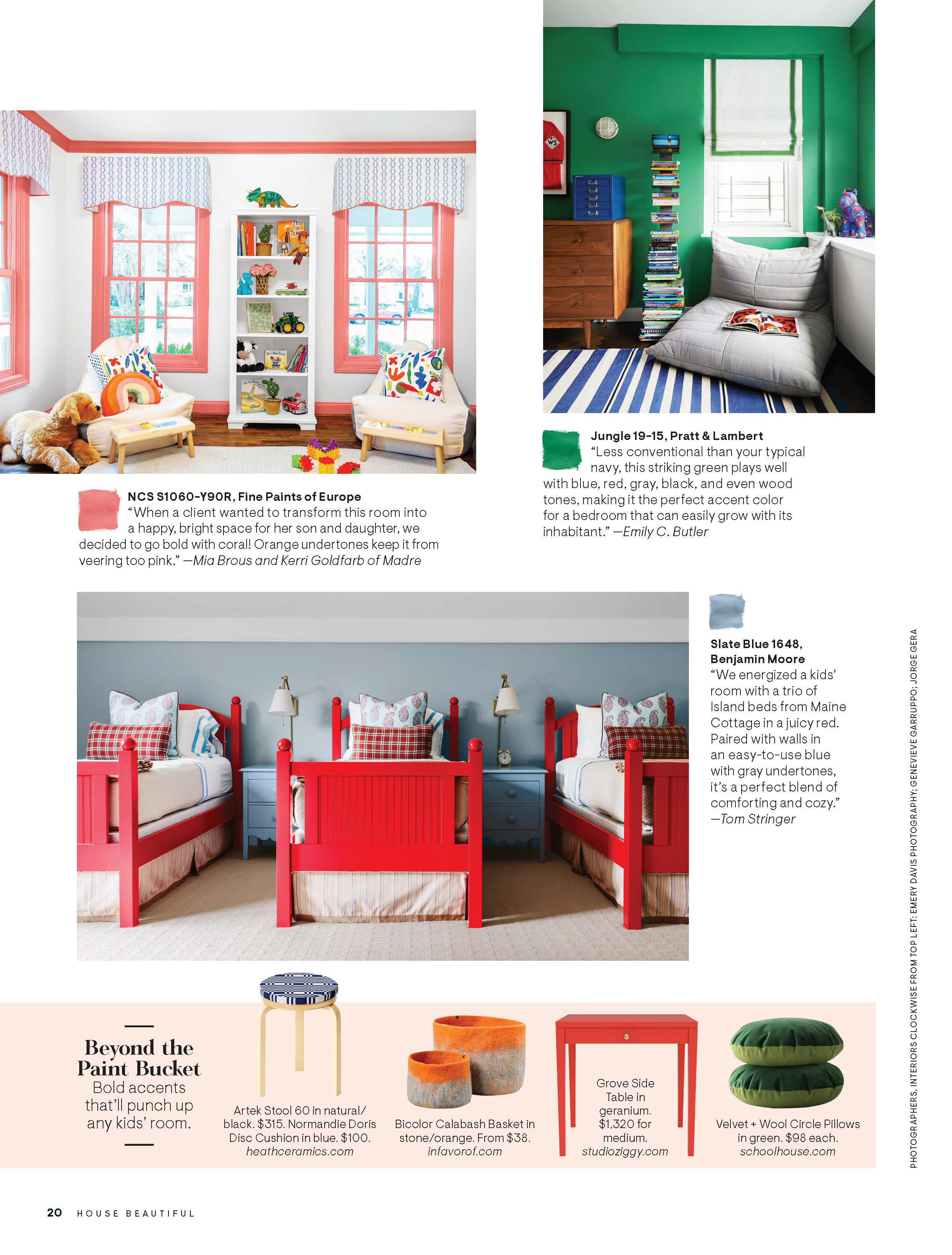 HouseBeautiful_0619_ZIGGY_Page_2.jpg
