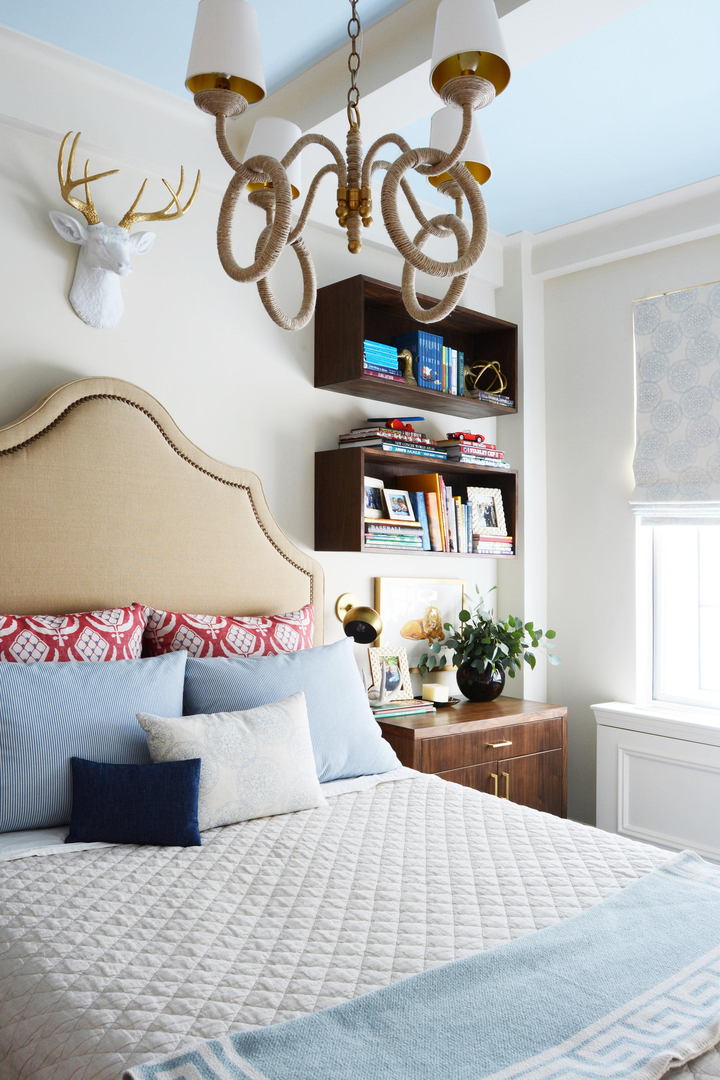 secondary bedroom1.jpg