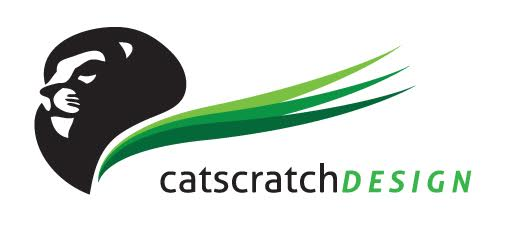 Catscratch_new.jpg
