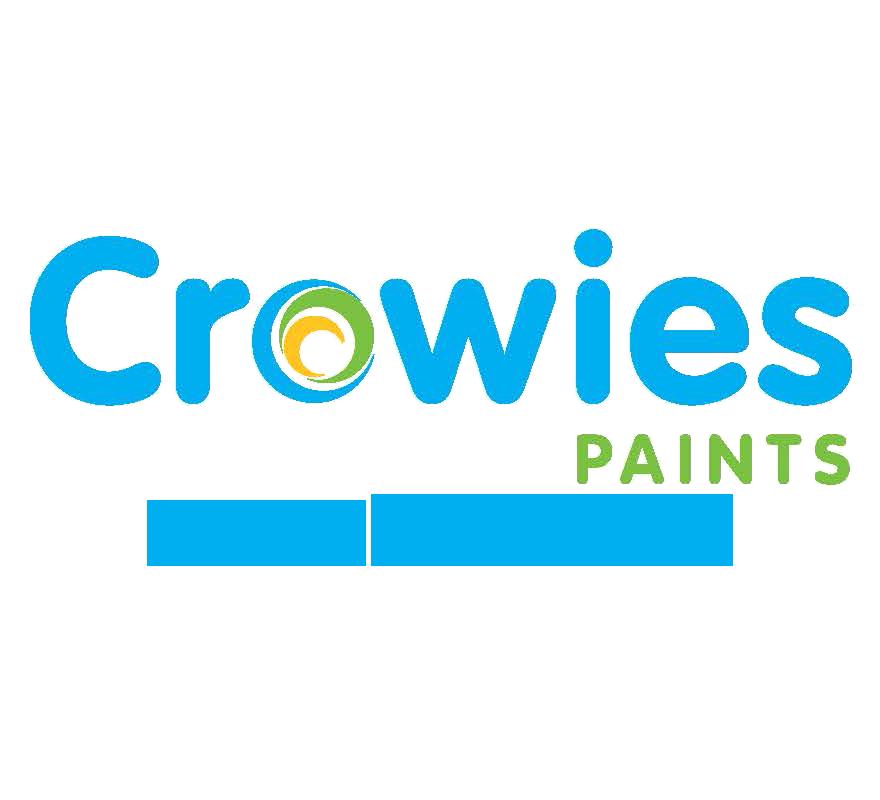 Crowies_paints_logo.png