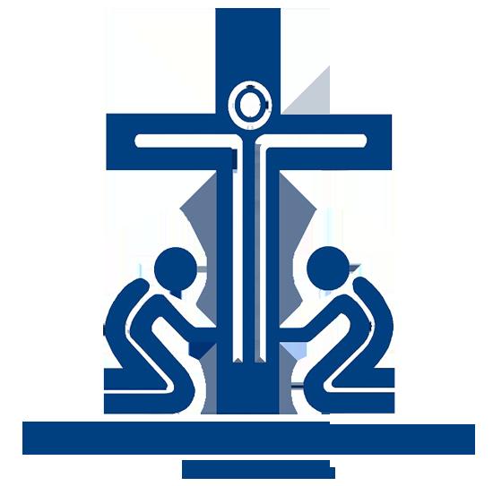lutheran 2.png
