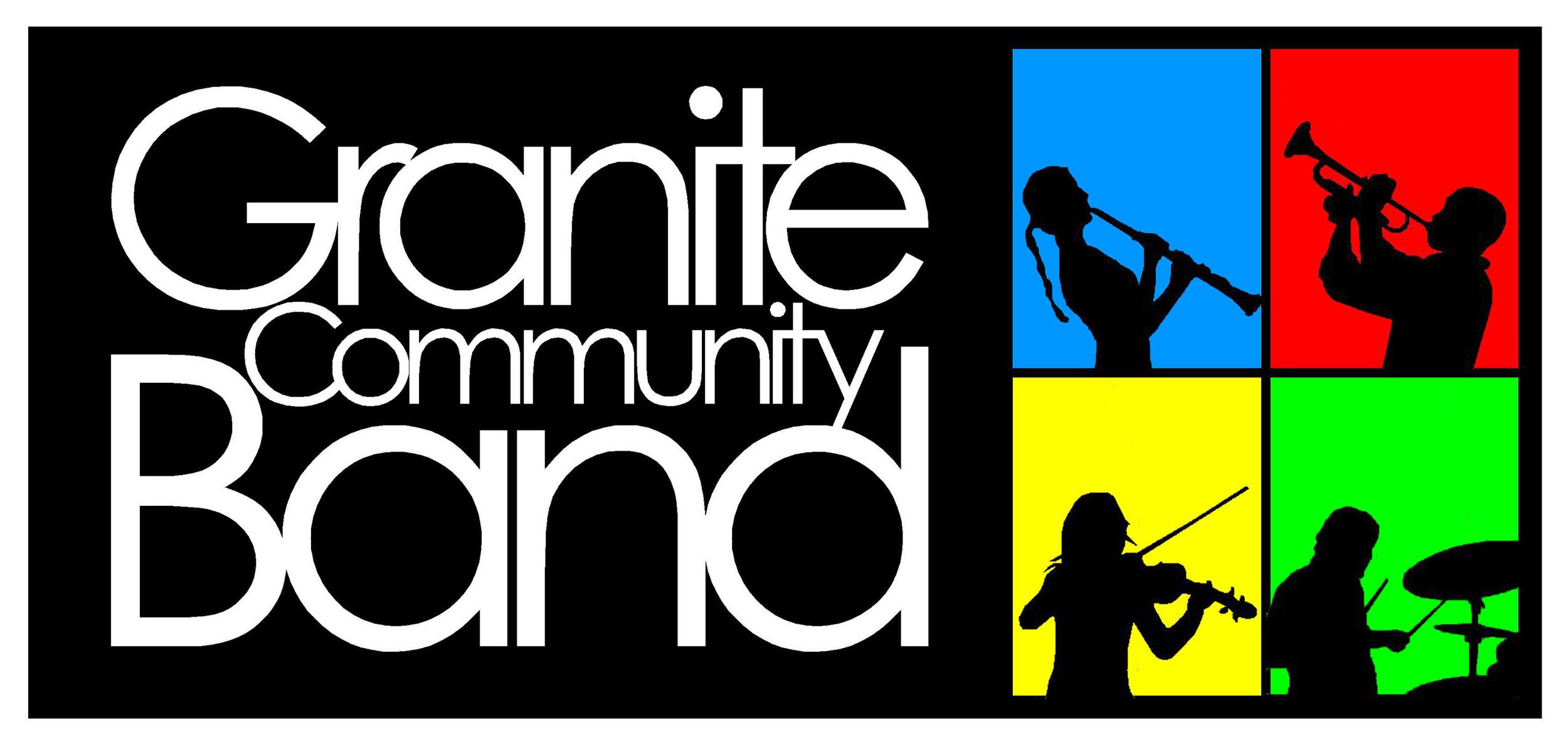 Poster Logo.jpg