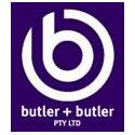 butler & butler.png