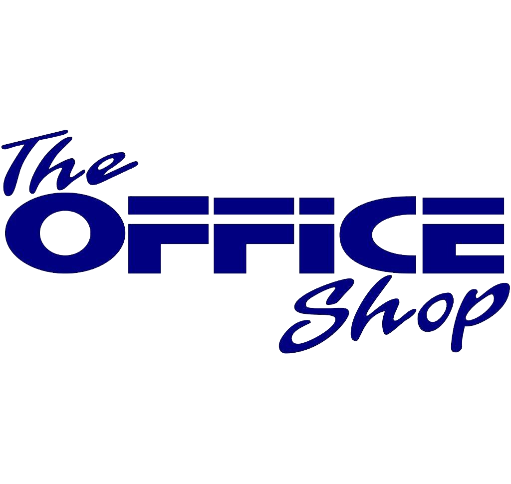 TheOfficeShop.png