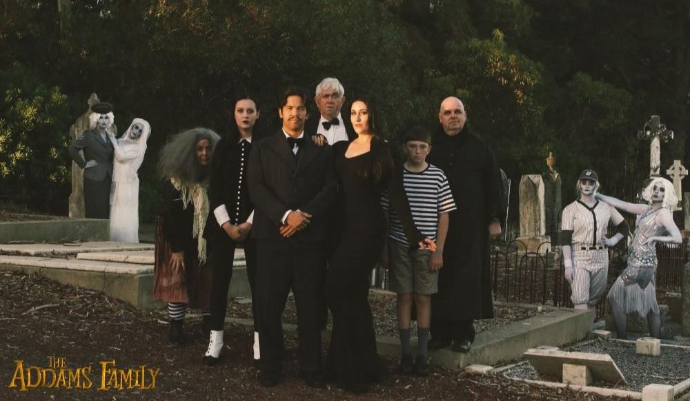 Addams 2x (15 of 58).jpg