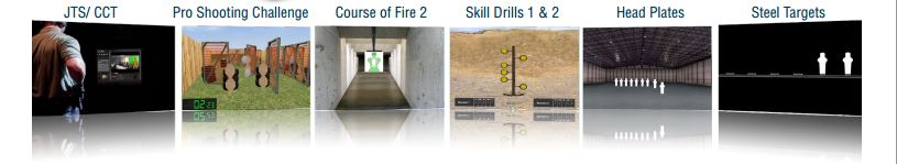 LOL Laser Shot Course Of Fire.JPG
