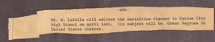 Lincoln text.jpg