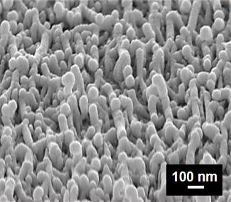 Nano textured flouropolymer coating.jpg