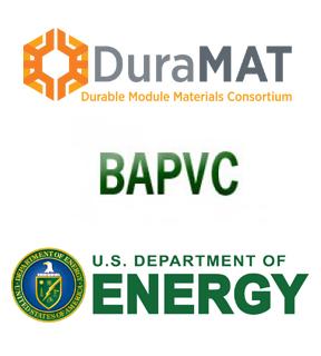 DOE_BAPVC_DURAMAT_logos copy.jpg