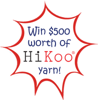 win-hikoo-button.png