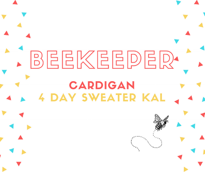 Beekeeper_for_Ravelry_medium2.png