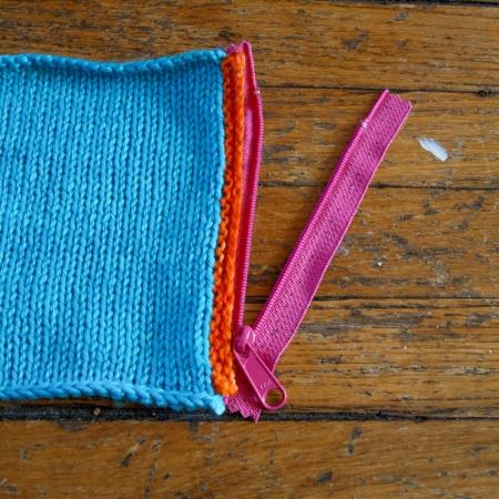No-Sew-Zipper-photo-2-2.jpg