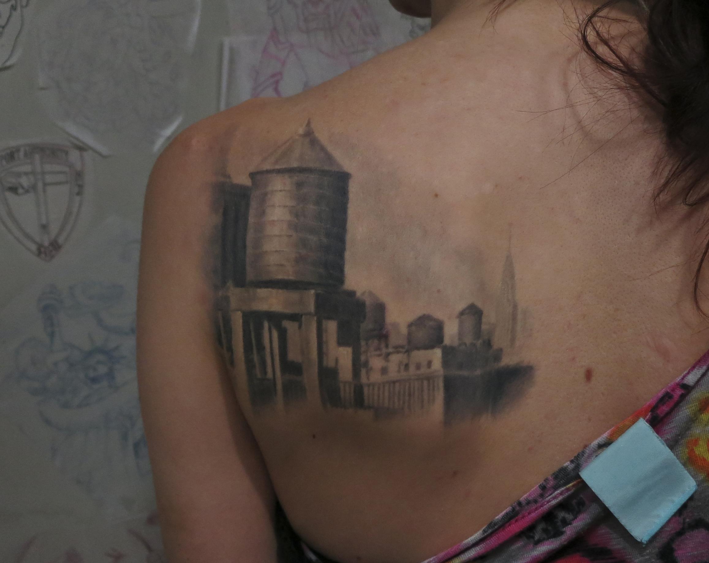 realisic_F_water_tower_tattoo.jpg