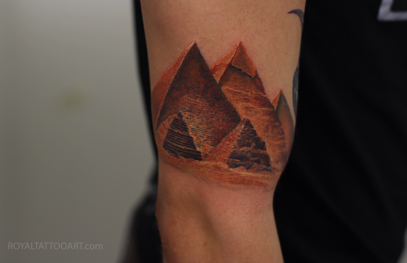 Pramid tattoo realistic color space.jpg