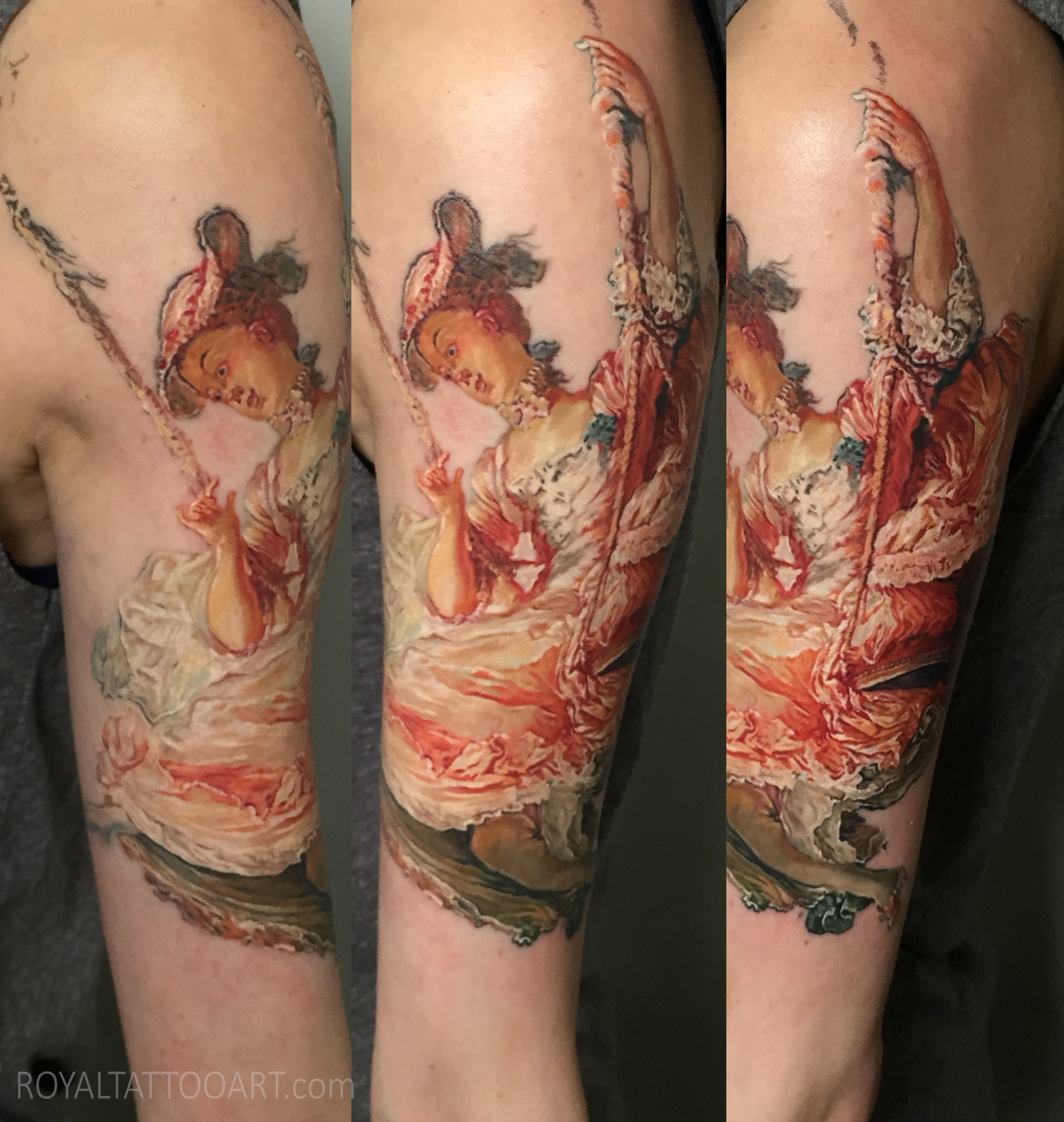 Royal Jafarov painting tattoo realism nyc new york single needle.jpg