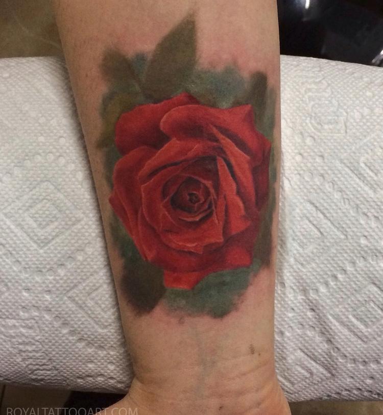 Rose_tattoo_nyc_realistic_healed_wm.jpg