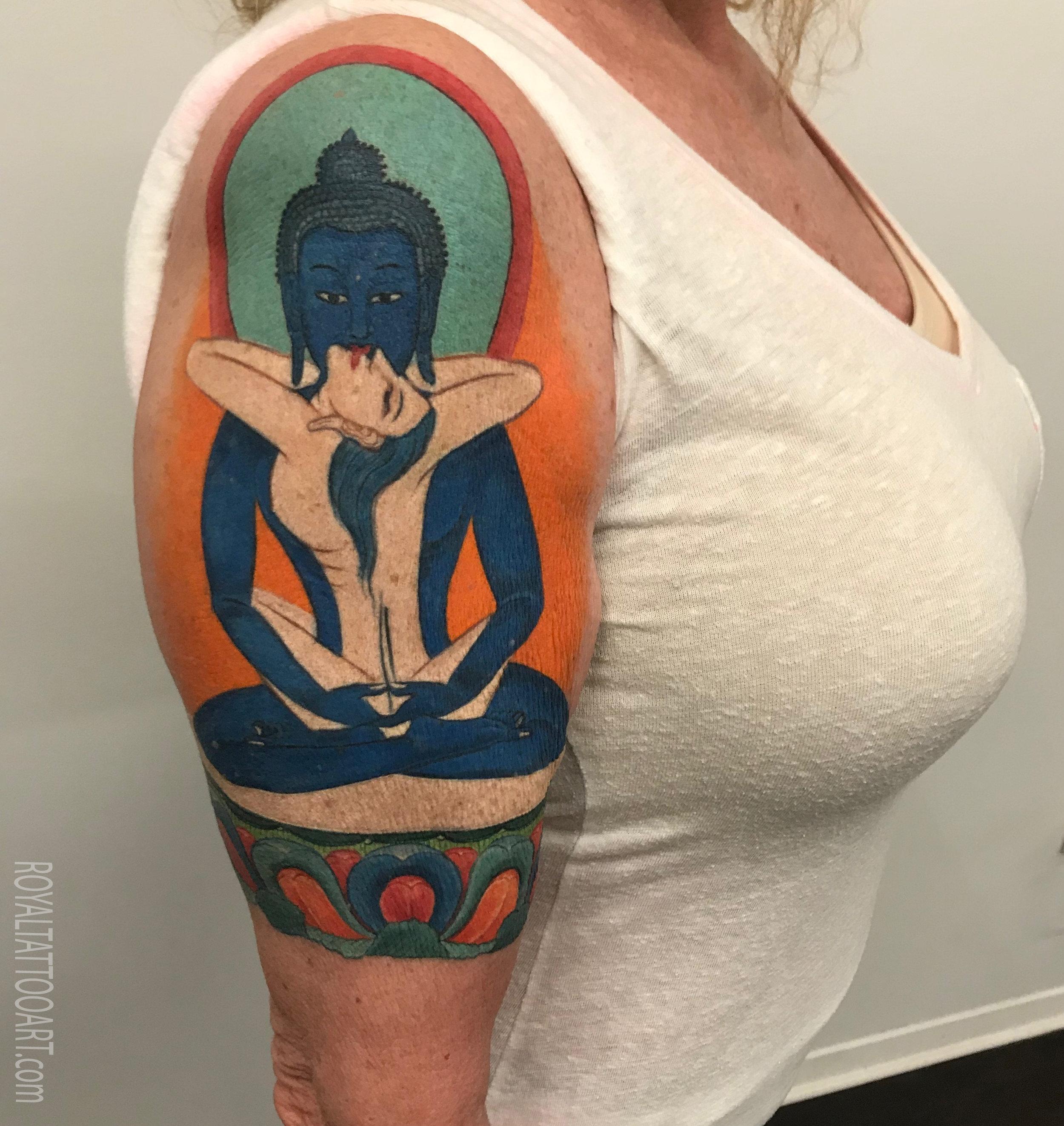 healed tattoo art budism erotic copy.jpg