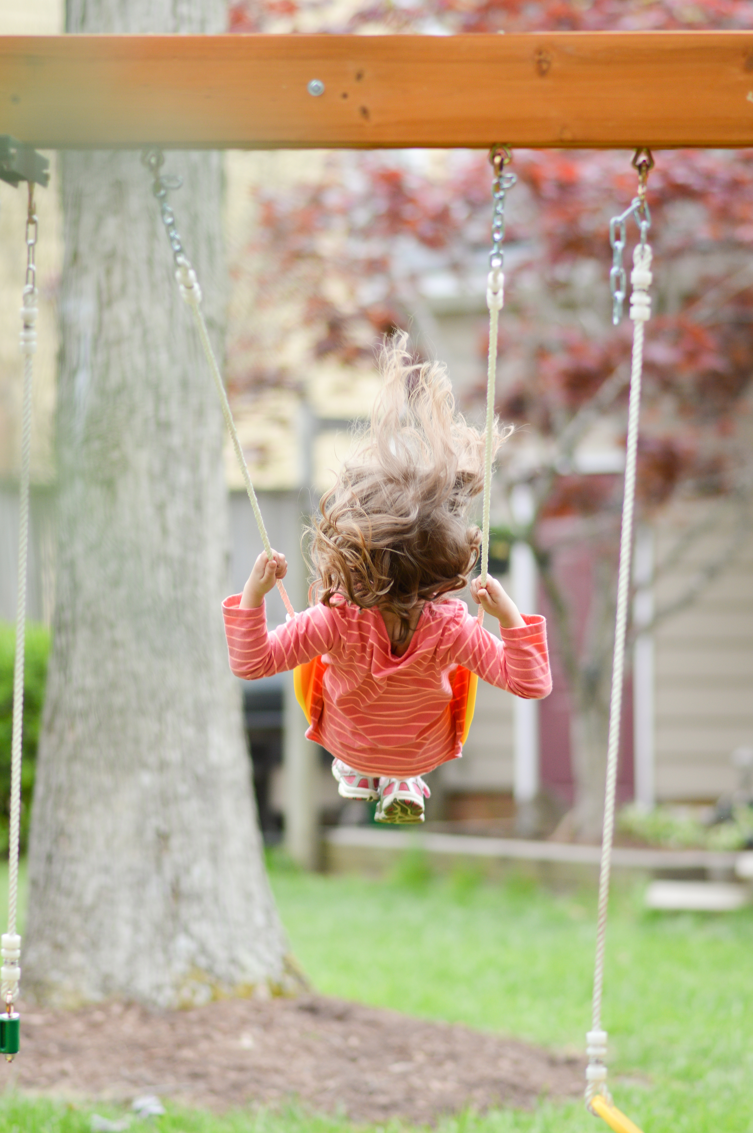 Swing Set fun 2014-148.jpg