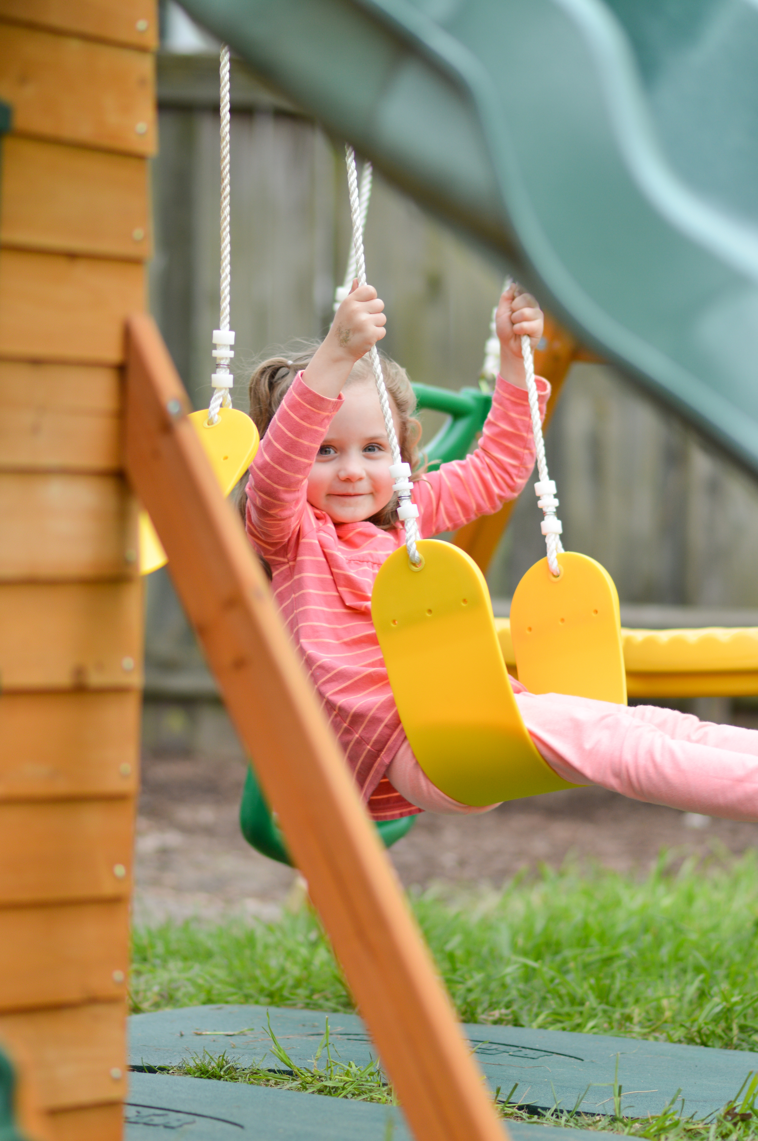 Swing Set fun 2014-143.jpg