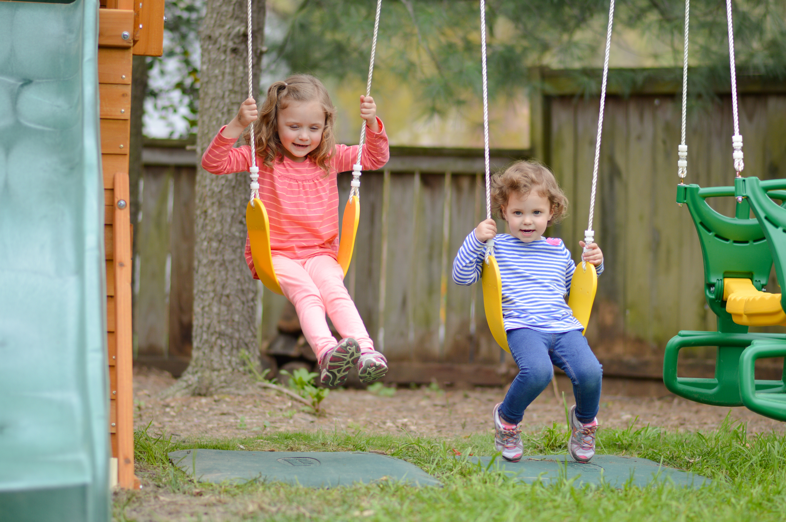 Swing Set fun 2014-51.jpg
