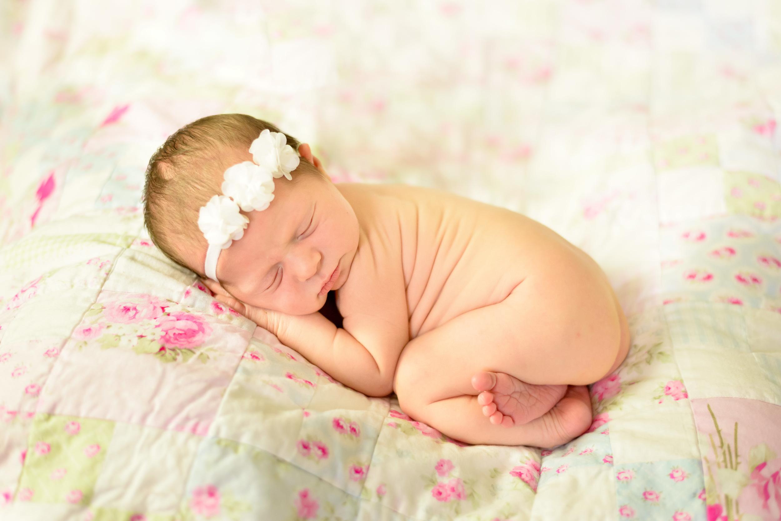 Madeleine {newborn}-38.jpg