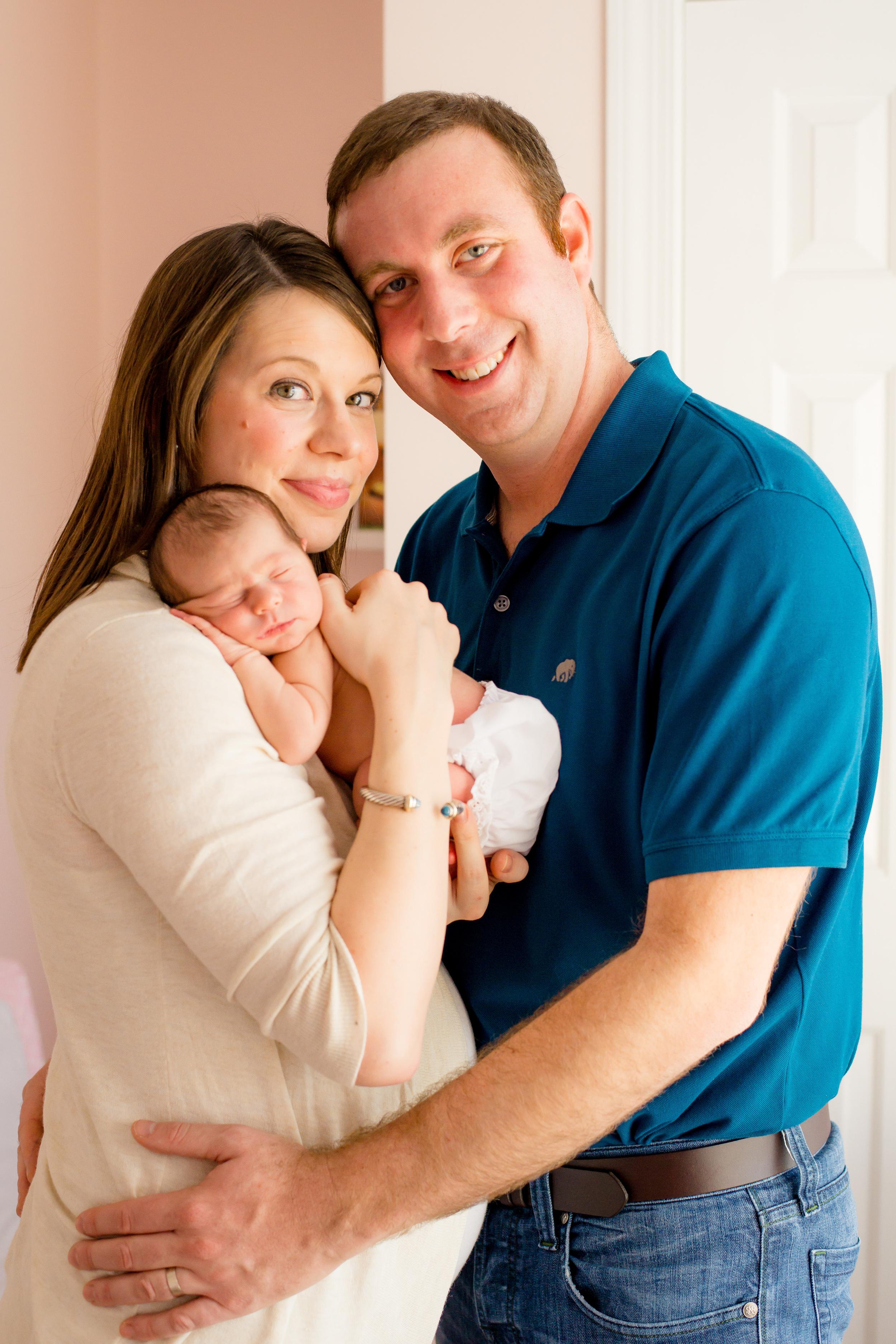 Madeleine {newborn}-17.jpg