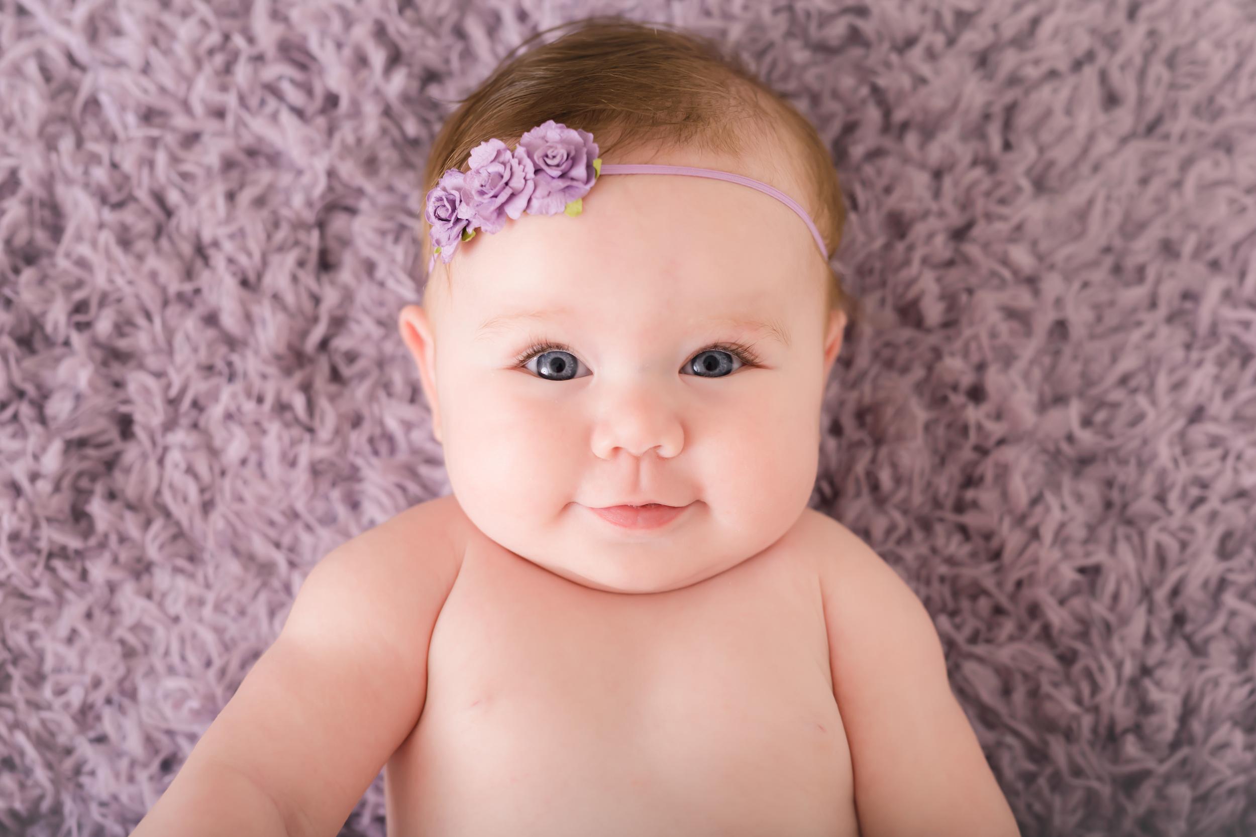 Madelyn {6 months}-17.jpg