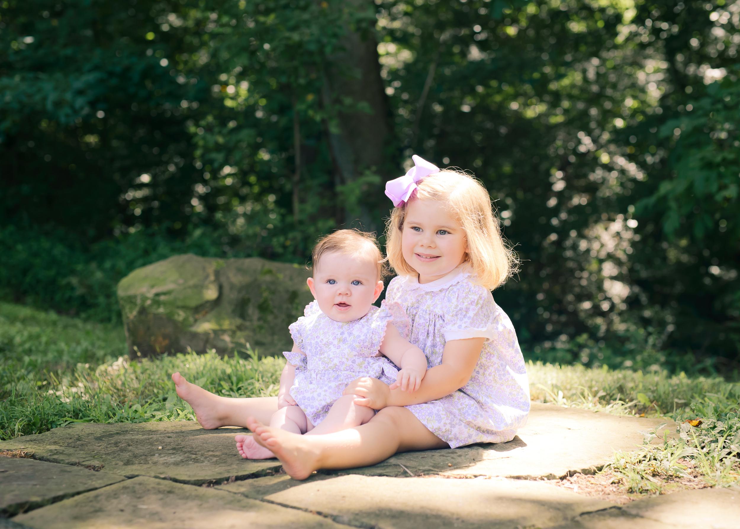 Madelyn {6 months}-32.jpg