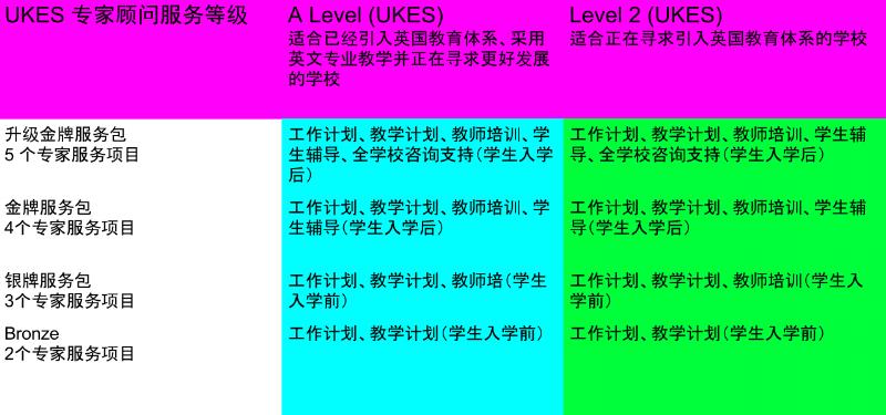 Screen Shot 2017-10-23 at 18.02.39.png