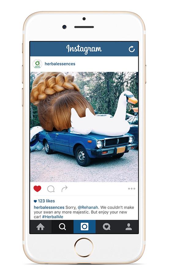 HerbalMe Hair Posts_8.jpg