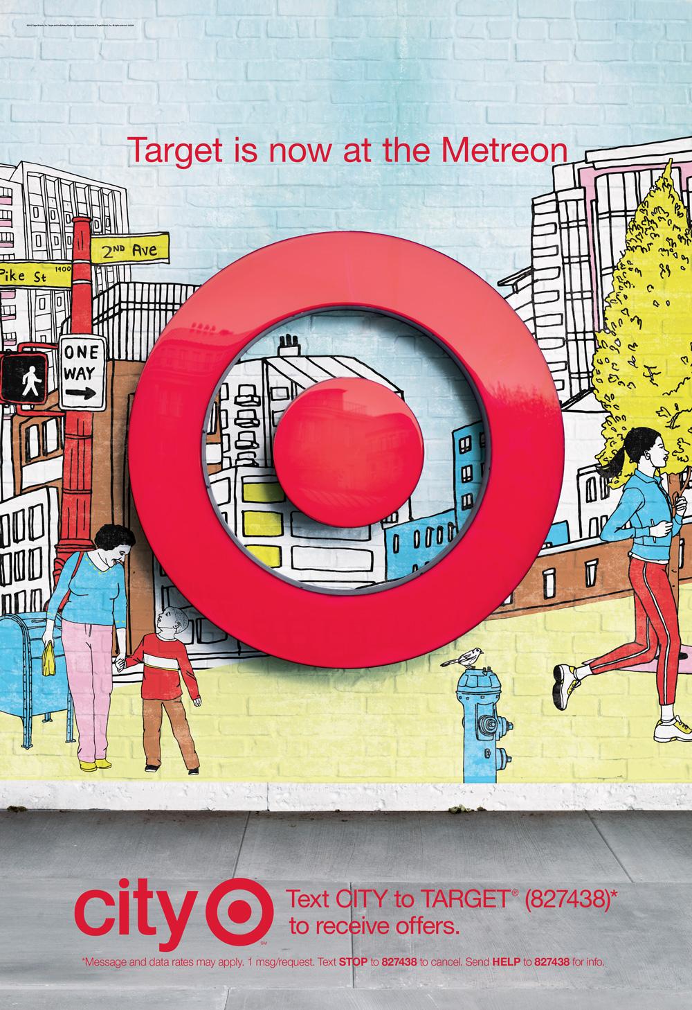 TARCITO12034_RPT_BusShelter_Mural.jpg