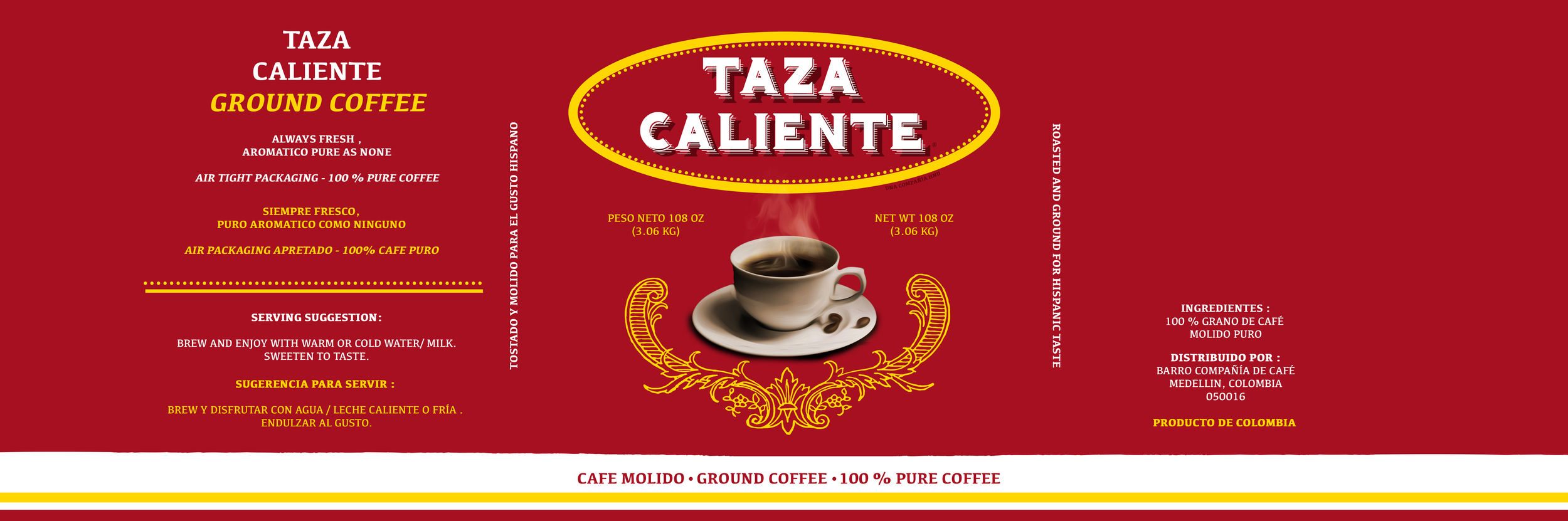 Coffee_label.jpg