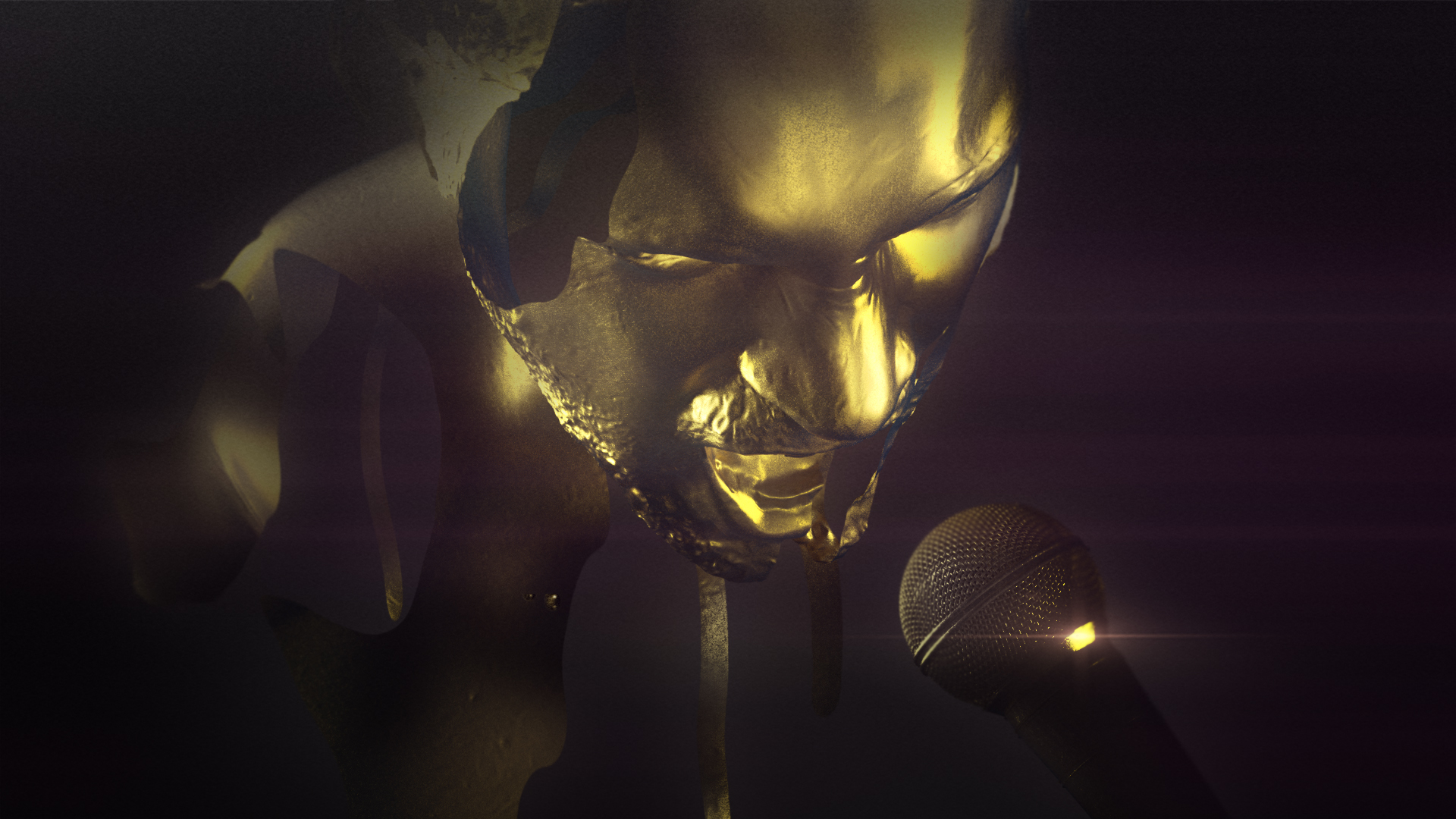 gold6.jpg