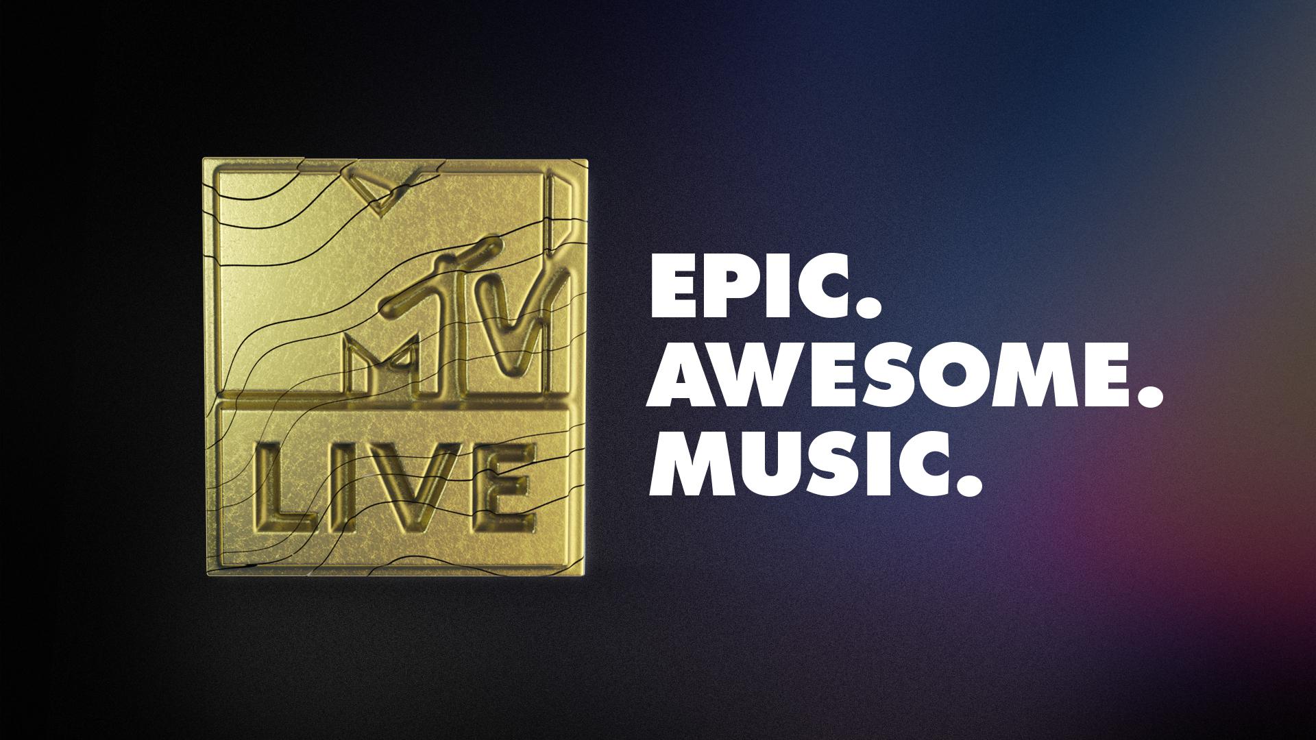 MTV_Logo_gold5.jpg