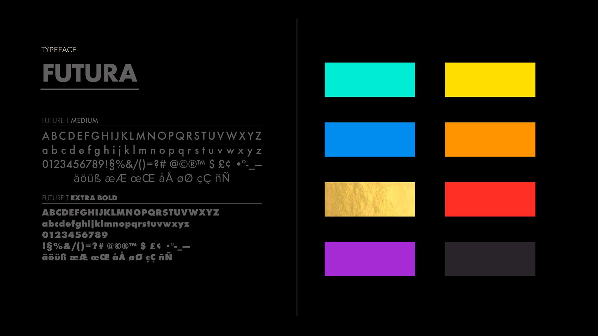 Font&Color.jpg