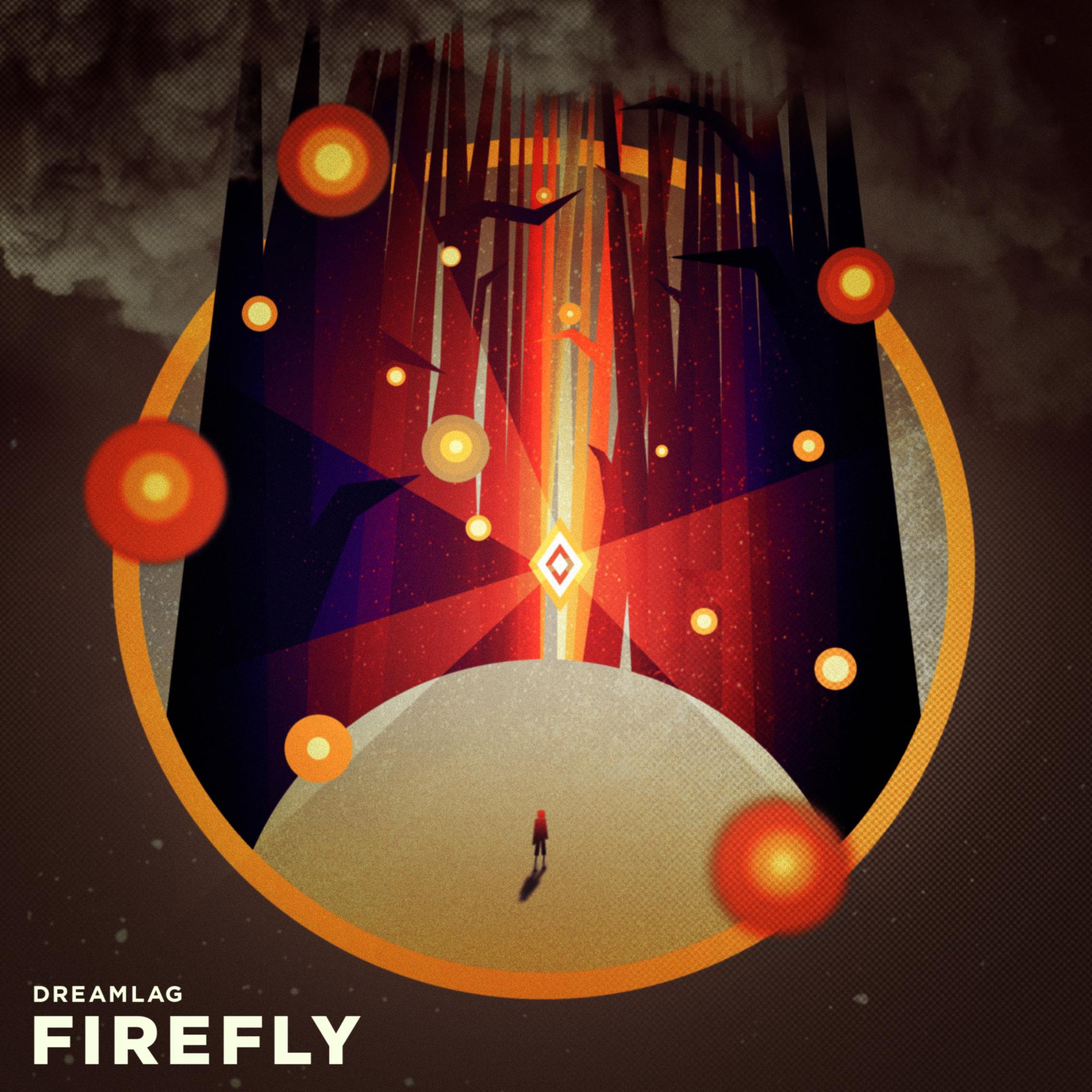 DL_Firefly3.jpg