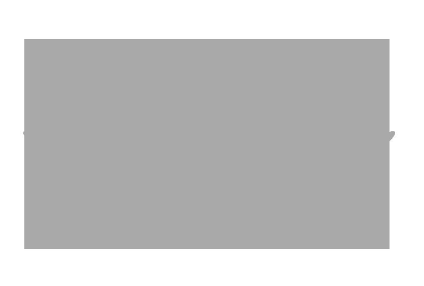19th Golden Trailer Awards Winner for Most Innovative Advertising Promo/Byte for a TV Series -