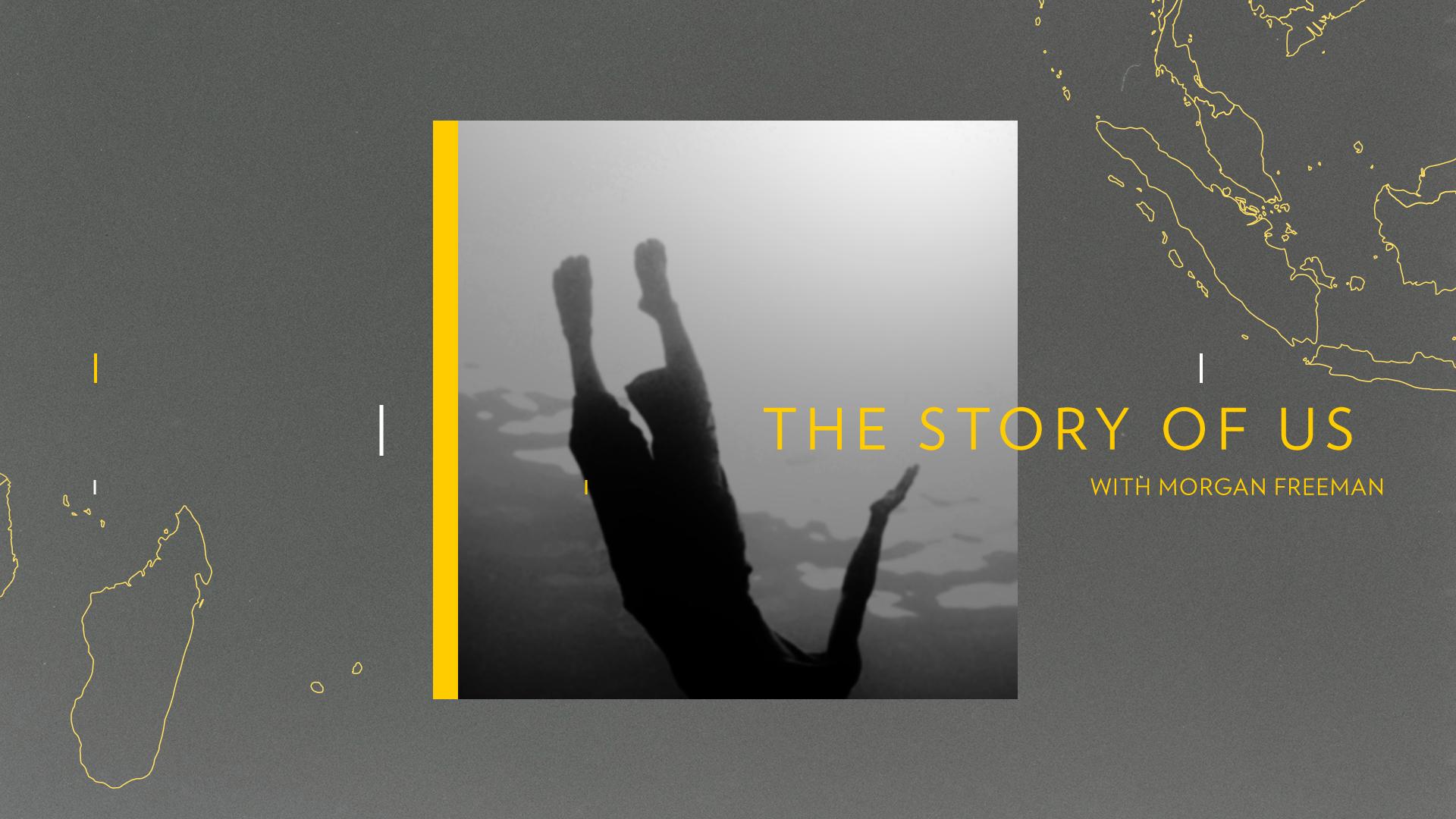 NATGEODID_StoryOfUs_Look2_003_R01.jpg