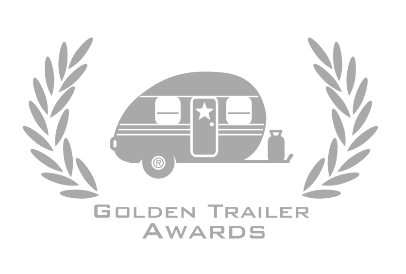 19th Annual Golden Trailer Nominee for Most Innovative Advertising for Streaming Series -