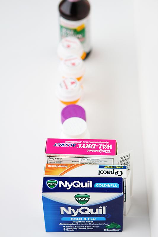 medicineweb02.jpg