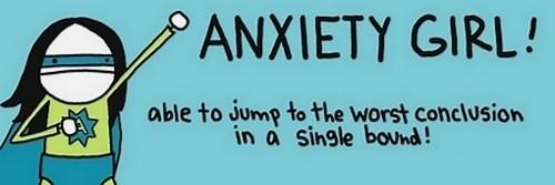 anxiety-girl-comic.jpg