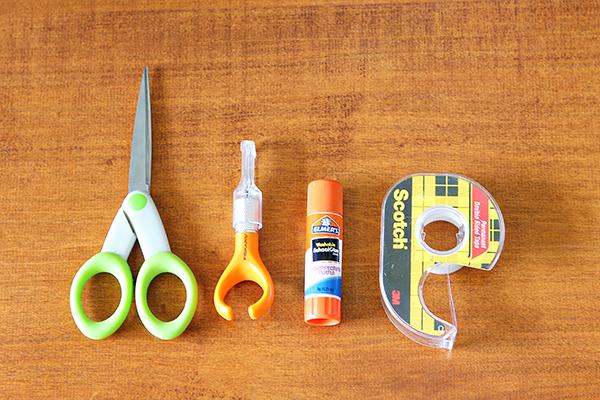 scissors web.jpg