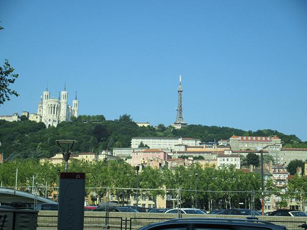 Lyon web.jpg