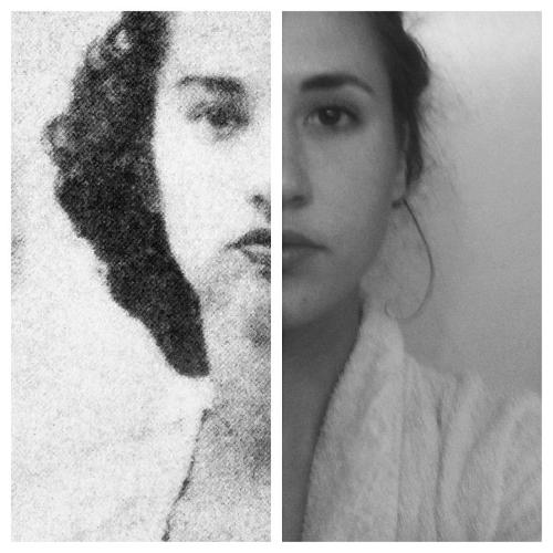 grandmother granddaughter photo at 20.jpg