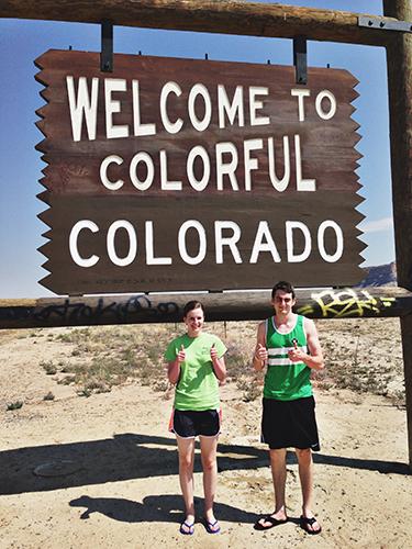 Colorado web.jpg