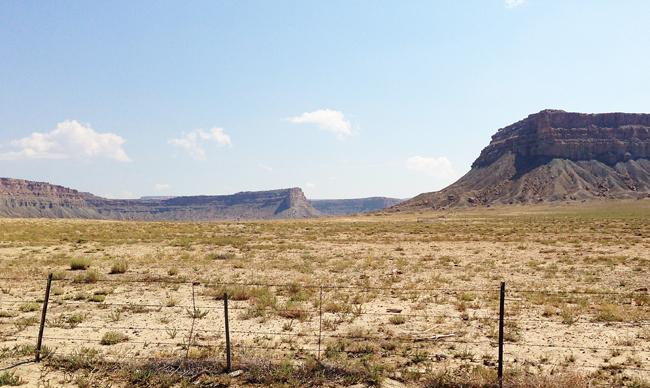 Plateau web.jpg