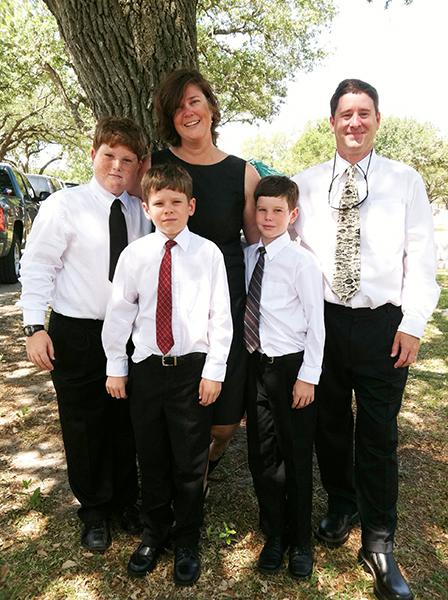 Williamsfamily web.jpg