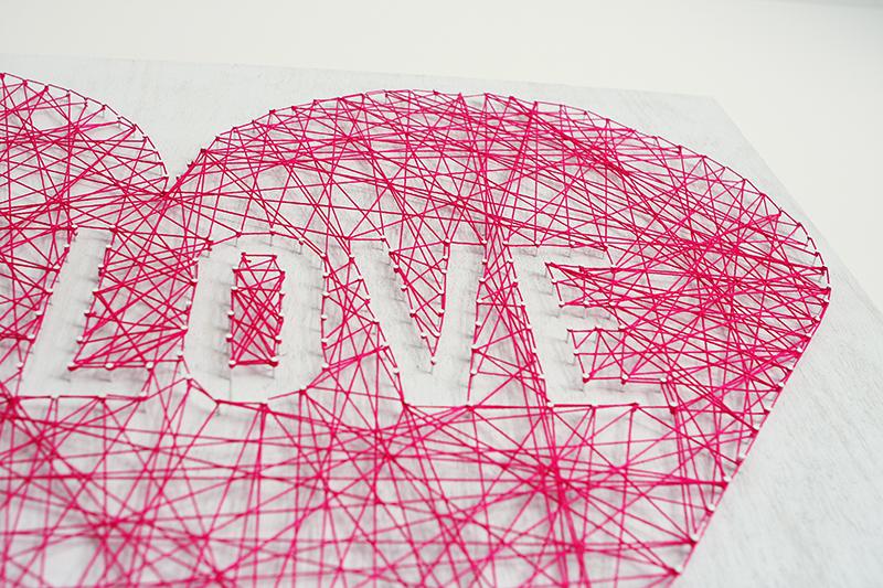 loveheart01 web.jpg
